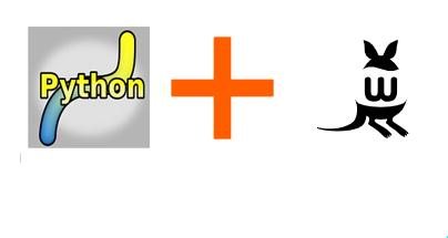 python and wallabag